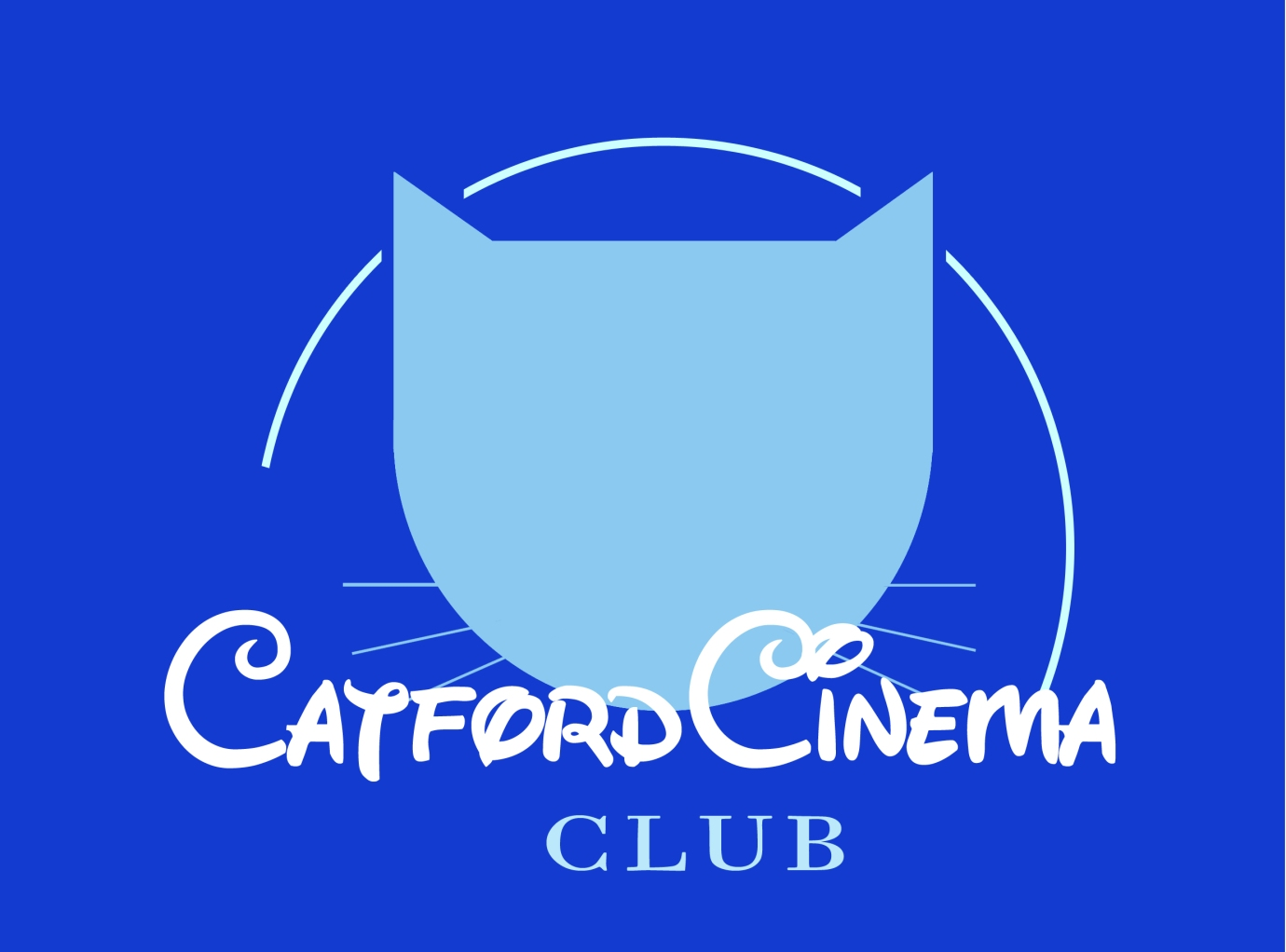 Catford Cinema Club Logo