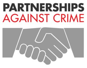 Partnerships against crime