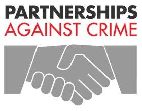 Partnerships against crime