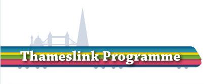 Thameslink Programme